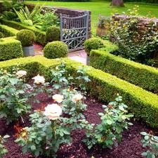 #gardenconservancy theoriginalgardenfreak