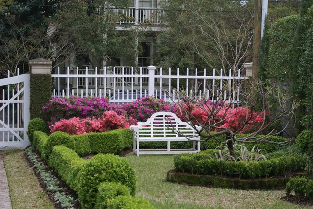 SCCH_Isaac Motte Dart-Wortham House Garden_web