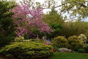 Ketay Garden