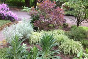 Folse Garden