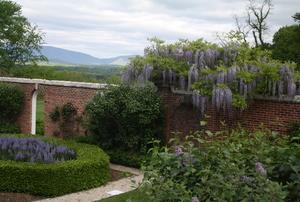 Blithewood Garden
