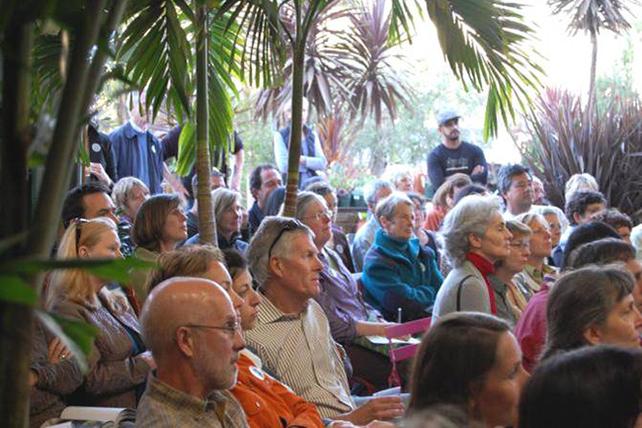 Horticultural-seminar-web650x433