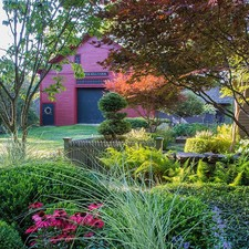 #gardenconservancy collageoflife1