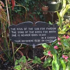 #gardenconservancy farmeryacky