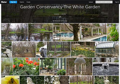 Open Days Digs Deeper The Garden Conservancy