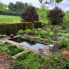 #gardenconservancy jennifer_bartley