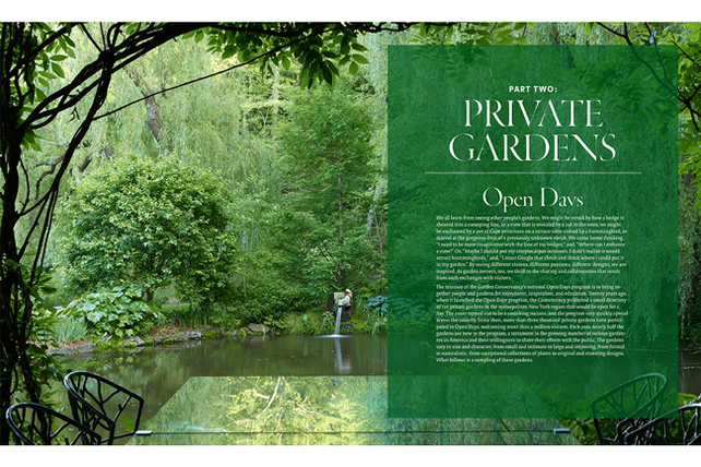 OutstandingGardens_int_3_2_15_DRAFT-PrivateGardens-dividerweb650x433