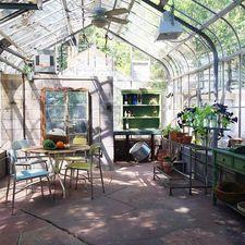 #gardenconservancy mslaralee