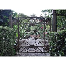 #gcopendays gardendesignmag