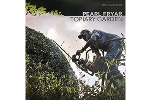 2017 pearl fryar calendar frontweb310x207