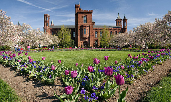 Marvelous In October 2016, The Garden Conservancy Joined A Growing Number Of  Organizations In Supporting The Preservation Of The Enid A. Haupt Garden At  The ...