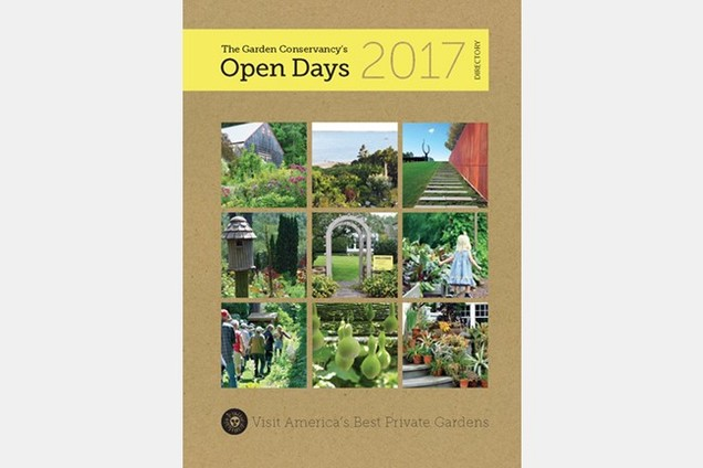 Open Days Directory 2017