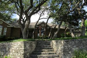 Coopman Garden