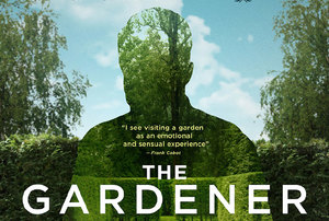 The Gardener Film Screening - New York