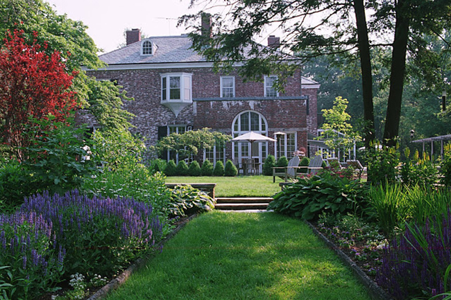 greater boston area ma open day events the garden conservancy