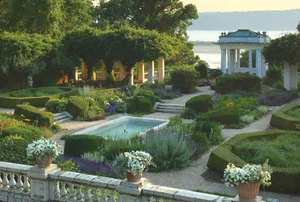 A Celebration of Blithewood Garden: 115 Years of Beauty on the Hudson
