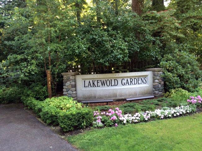 Garden Conservancy Northwest Network Fall 2018 Workshop :: Events ...