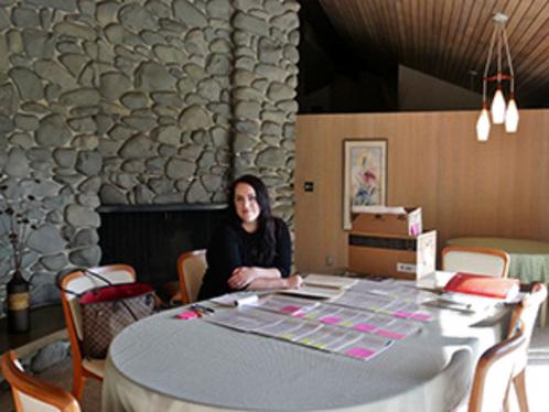 Chloe kadell archivist web310wide