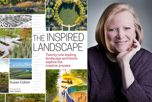 Digging Deeper: Finding Design—Landscape Architecture and the Creative Process - Members