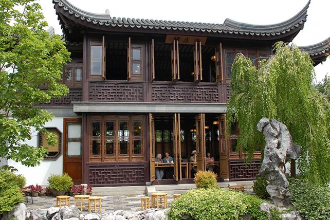 Lan_Su_teahouse__page-header-gallery@2xWEB
