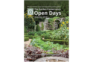 2019 Open Days Directory