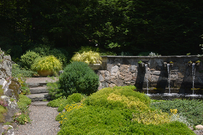 Westchester County, NY Open Day