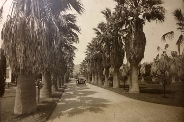 Palmdale-early-20th-century-WEB