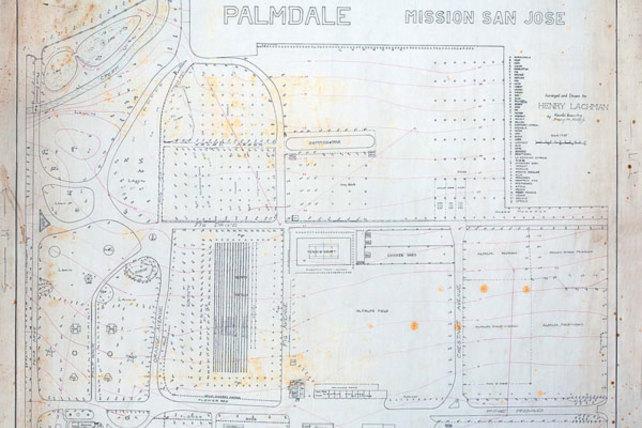 PalmdaleMap-LachmannEra-WEB