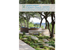 2020 Open Days Directory