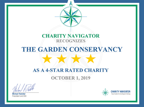 Charitynavigator6020 certificate web