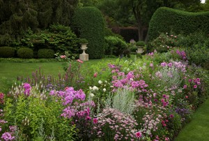 Garden Masters: An Enchanted Afternoon at Camp Rosemary - SOLD OUT